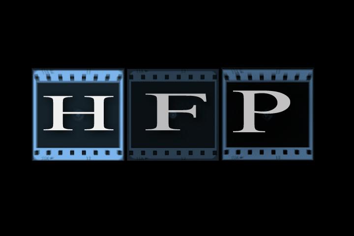HFP TV
