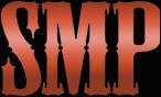 Soutern Michigan Paranormals Logo